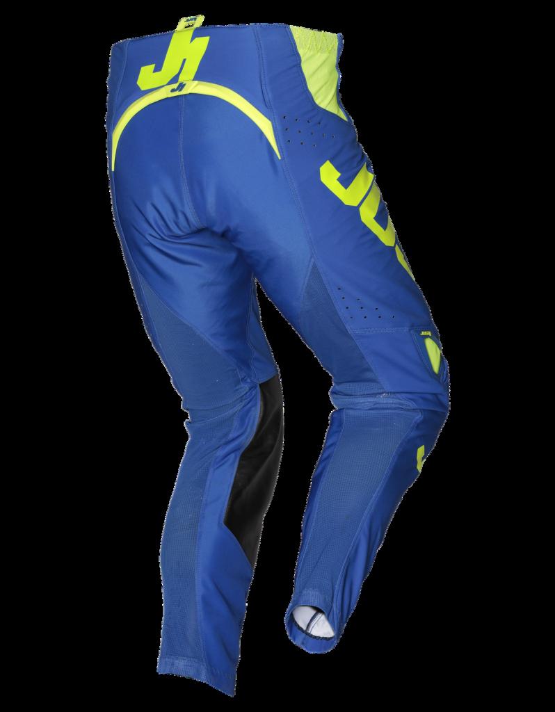 Just1-pants-6750010012001--rear