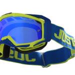 goggles_2018_0057_698001009101500Just1_Iris_Track_Yellow_Blue